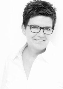 Susanne Nicolin, Freiberufliche Webdesignerin Soest