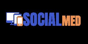 Logo_socialmed_neu(2)